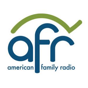 Radio WBIA - American Family Radio 88.3 FM