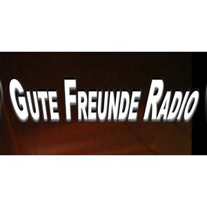 Radio Gute-Freunde-Radio