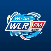 Radio WLR FM