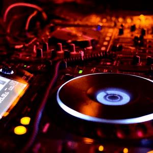 Radio Radio Steinbach