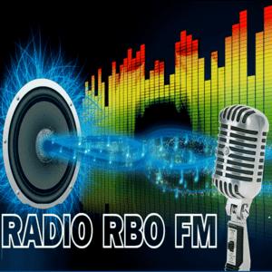 Radio Rádio RBO FM