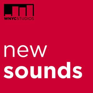Podcast New Sounds