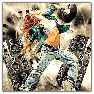 Radio danceradio-nrw