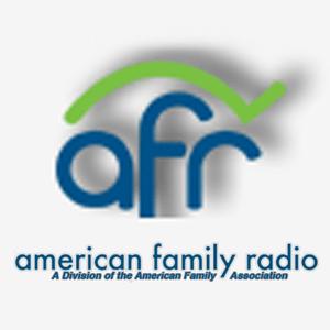 Radio WBEL - AFR Inspirational 88.5 FM