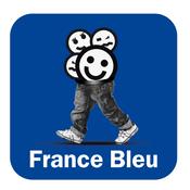 Podcast France Bleu Creuse - Les experts