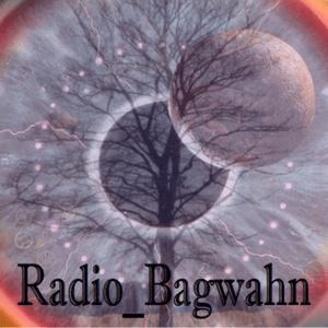 Radio radio_bagwahn