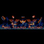 Radio Fire Hard Radio