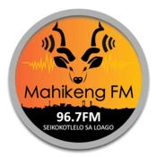 Radio Mahikeng FM