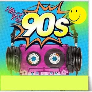 Radio die90er