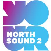 Radio NorthSound 2