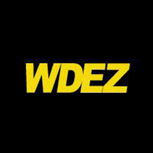 Radio WDEZ - Today's Great Country 101.9