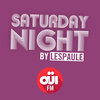Saturday Night by Lespaule
