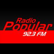 Radio Radio Popular
