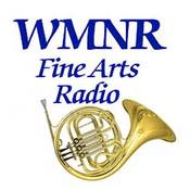 Radio WGRS - Fine Arts Radio 91.5 FM