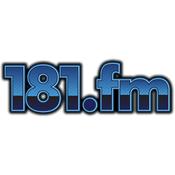 Radio 181.fm - Christmas Kids