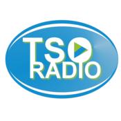Radio TSO RADIO