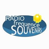 Radio Radio Fréquence Souvenirs