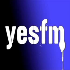 WYSA - Yes 88.5 FM