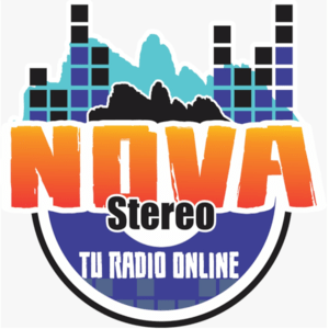 Radio Nova Stereo