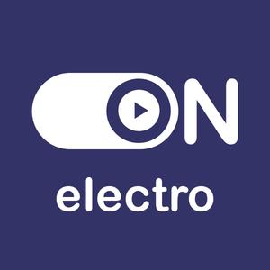 Radio ON Electro