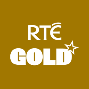 Radio RTÉ Gold