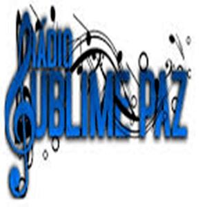 Radio Web Radio Sublime Paz