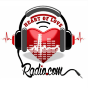Radio Heart Of Love Radio