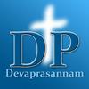Devaprasannam