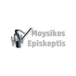 Radio Moysikos Episkeptis