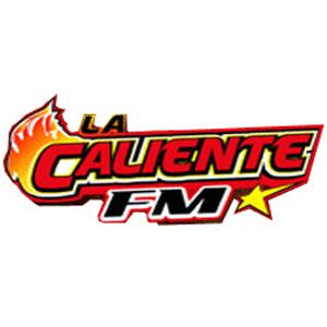 Radio La Caliente Tampico 94.5 FM