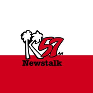 Radio KGUM - News Talk K57 AM