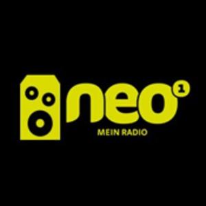 Radio neo 1