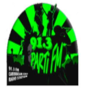 Parti FM