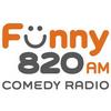 Funny 820