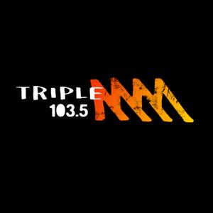 Radio Triple M Fraser Coast 103.5 FM