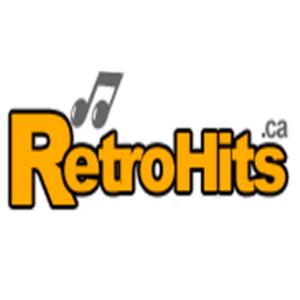 Retro Hits 70s 80s 90s