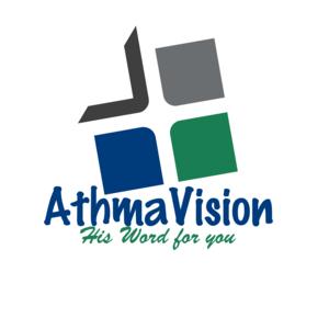 Athmavision