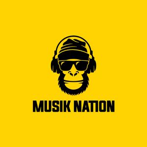 Radio Musiknation