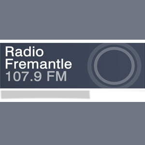 Radio 6CCR - Radio Fremantle 107.9