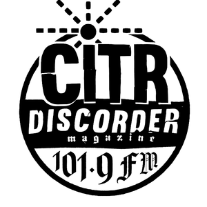 CiTR 101,9 FM