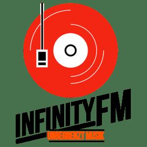 Radio infinity-fm