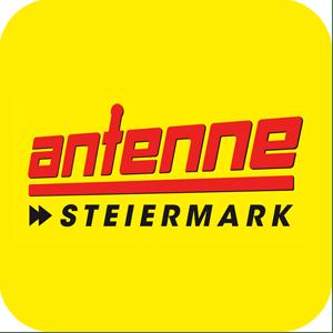 Radio Antenne Steiermark