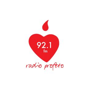 Radio Radio Profeto 92.1FM