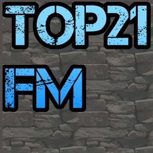 Radio Top21 FM
