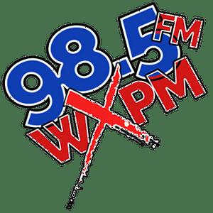 WXPM 98.5 FM Phoenixville