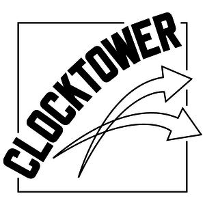 Clocktower Radio
