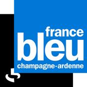 Radio France Bleu Champagne-Ardenne