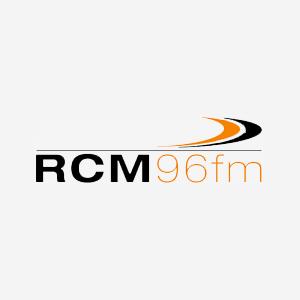 Radio Rádio Clube Marinhense
