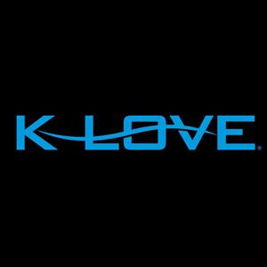 WGKV - K-LOVE