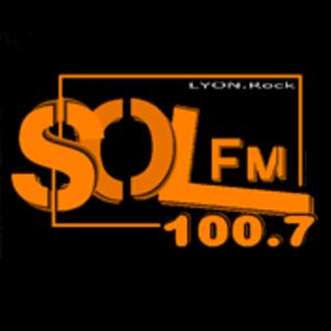 Radio Sol FM
